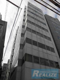 千代田区神田神保町の賃貸オフィス・貸事務所 BONMARUSAN