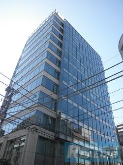 港区西新橋の賃貸オフィス・貸事務所 明産西新橋ビル