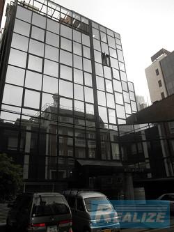 文京区本郷の賃貸オフィス・貸事務所 第1谷口ビル