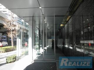 台東区東上野の賃貸オフィス・貸事務所 上野トーセイビル