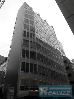 千代田区五番町の賃貸オフィス・貸事務所 MG市ヶ谷ビルディング