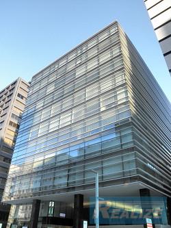 中央区日本橋の賃貸オフィス・貸事務所 日本橋フロント
