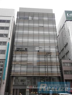 千代田区神田小川町の賃貸オフィス・貸事務所 HF神田小川町ビルディング