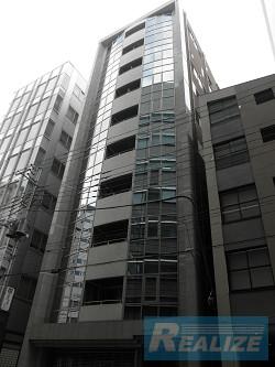 千代田区神田神保町の賃貸オフィス・貸事務所 ヨシダFGビル