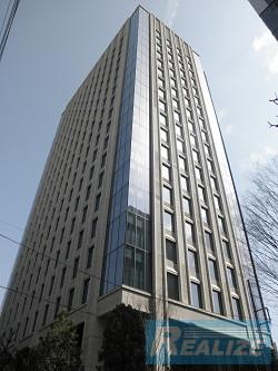 港区芝浦の賃貸オフィス・貸事務所 芝浦ルネサイトタワー