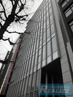 千代田区神田松永町の賃貸オフィス・貸事務所 秋葉原ビルディング