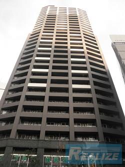 新宿区西新宿の賃貸オフィス・貸事務所 ファーストリアルタワー新宿