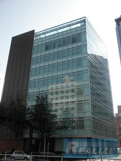 新宿区新宿の賃貸オフィス・貸事務所 新宿イーストスクエアビル
