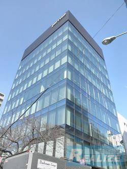 中央区日本橋本町の賃貸オフィス・貸事務所 PMO日本橋本町