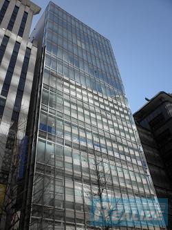 新宿区西新宿の賃貸オフィス・貸事務所 グラフィオ西新宿