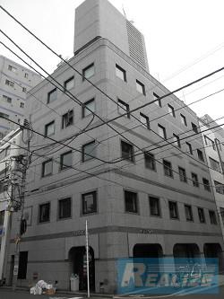 中央区湊の賃貸オフィス・貸事務所 相原ビル