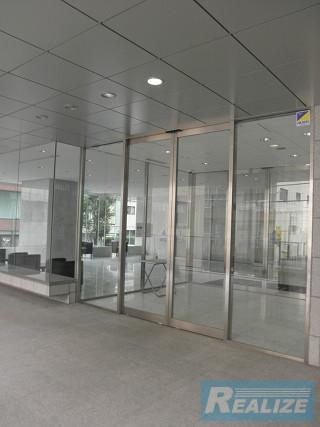 千代田区富士見の賃貸オフィス・貸事務所 富士見デュープレックスビズ