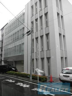 渋谷区南平台町の賃貸オフィス・貸事務所 渋谷TSKビル