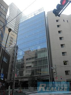 港区赤坂の賃貸オフィス・貸事務所 赤坂榎坂ビル