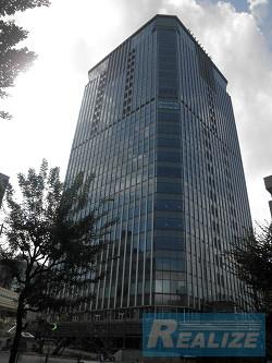 千代田区平河町の賃貸オフィス・貸事務所 平河町森タワー