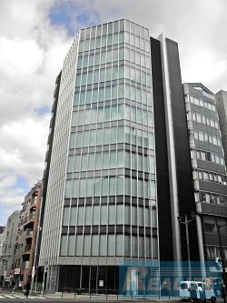 千代田区麹町の賃貸オフィス・貸事務所 麹町スクエアプラザ