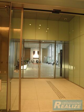 千代田区丸の内の賃貸オフィス・貸事務所 JPタワー