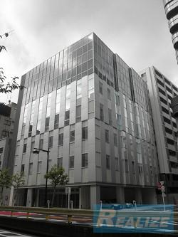 中央区日本橋浜町の賃貸オフィス・貸事務所 日本橋プラヤビル