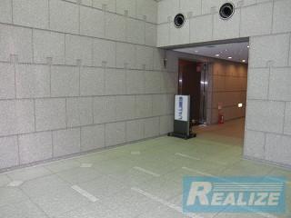 豊島区東池袋の賃貸オフィス・貸事務所 UBG東池袋ビル