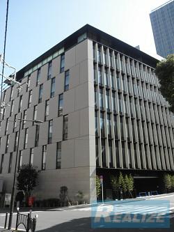 千代田区永田町の賃貸オフィス・貸事務所 永田町山王森ビル