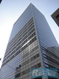 港区赤坂の賃貸オフィス・貸事務所 アークヒルズフロントタワー