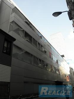 千代田区外神田の賃貸オフィス・貸事務所 NREG秋葉原ビル