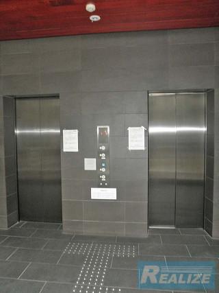 新宿区西新宿の賃貸オフィス・貸事務所 FORECAST西新宿