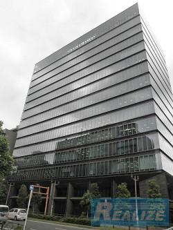 千代田区麹町の賃貸オフィス・貸事務所 麹町大通りビル