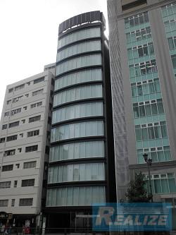 千代田区麹町の賃貸オフィス・貸事務所 FDC麹町ビル