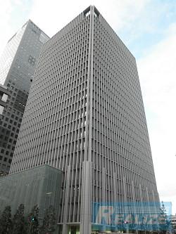 千代田区大手町の賃貸オフィス・貸事務所 経団連会館