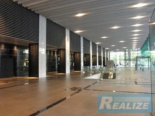 千代田区丸の内の賃貸オフィス・貸事務所 丸の内北口ビル