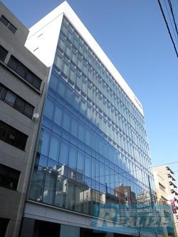 千代田区岩本町の賃貸オフィス・貸事務所 PMO秋葉原