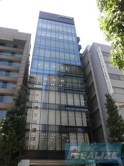 中央区日本橋大伝馬町の賃貸オフィス・貸事務所 PMO日本橋大伝馬町