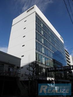 千代田区東神田の賃貸オフィス・貸事務所 PMO秋葉原2