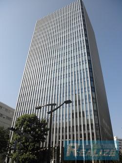 豊島区東池袋の賃貸オフィス・貸事務所 ニッセイ池袋ビル