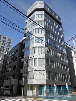 千代田区神田錦町の賃貸オフィス・貸事務所 神田橋PRーEX