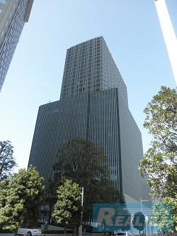 千代田区永田町の賃貸オフィス・貸事務所 東急キャピトルタワー