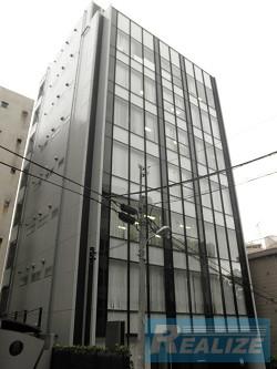 渋谷区渋谷の賃貸オフィス・貸事務所 アーバンプレム渋谷ビル