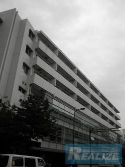 目黒区三田の賃貸オフィス・貸事務所 Primegate目黒三田