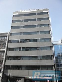 台東区浅草橋の賃貸オフィス・貸事務所 浅草橋ミハマビル