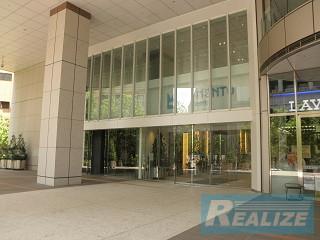 港区東新橋の賃貸オフィス・貸事務所 MOMENTO SHIODOME