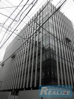 千代田区神田神保町の賃貸オフィス・貸事務所 住友商事神保町ビル