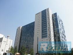新宿区新宿の賃貸オフィス・貸事務所 新宿イーストサイドスクエア