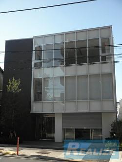 港区西麻布の賃貸オフィス・貸事務所 六本木けやき坂サイド