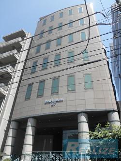 新宿区西新宿の賃貸オフィス・貸事務所 バルビゾン87