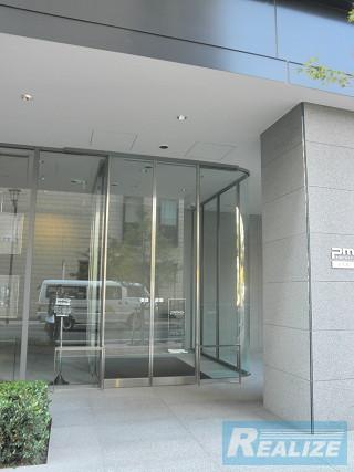 中央区日本橋の賃貸オフィス・貸事務所 PMO日本橋二丁目