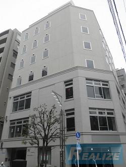 千代田区神田神保町の賃貸オフィス・貸事務所 神保町須賀ビル