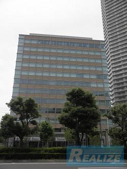 江東区豊洲の賃貸オフィス・貸事務所 豊洲アーバンポイント