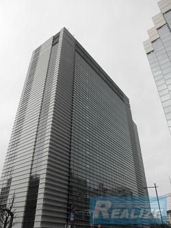 千代田区神田錦町の賃貸オフィス・貸事務所 錦町トラッドスクエア