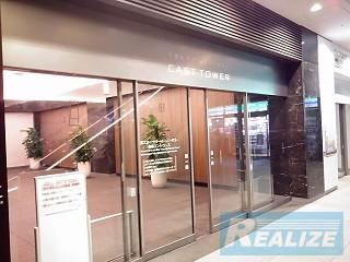 墨田区押上の賃貸オフィス・貸事務所 東京スカイツリーイーストタワー